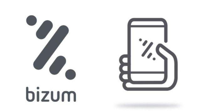 Método de pago Bizum