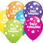 globo-feliz-cumpleaños